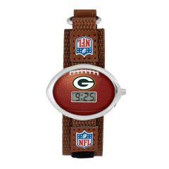Packers Youth Small Fry Watch