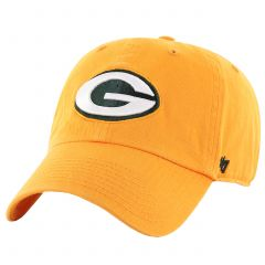 Packers '47 Youth Basic Clean Up Slouch Cap