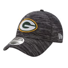 Packers Youth Tech 9Forty Snap Cap