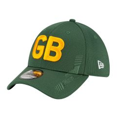 Packers 50s Classic Sideline 39Thirty Cap