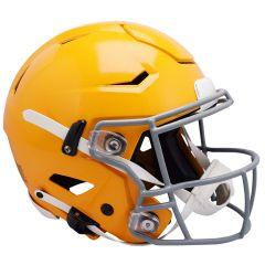 Packers 50s Classic SpeedFlex Authentic Helmet