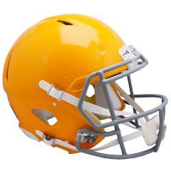 Packers 50s Classic Speed Authentic Helmet
