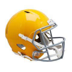 Packers 50s Classic Speed Replica Helmet