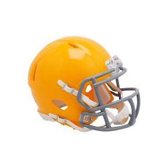Packers 50s Classic Speed Mini Helmet