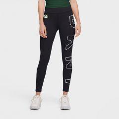 Packers Women's DKNY The Eva Legging