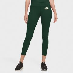 Packers Women's DKNY The Chloe Legging