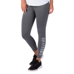 Packers Women's Play Action Legging