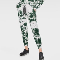 Packers Women's DKNY Melody Jogger Pant