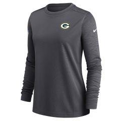Packers Women's UV Top