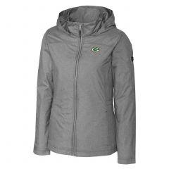 Packers Women's Panoramic Light-Weight Jacket
