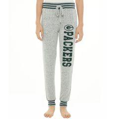 Packers Women's Siesta Lounge Pant