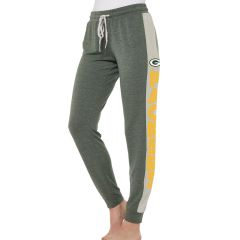 Packers Women's Prodigy Lounge Pant