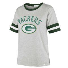Packers Womens 47 Dani T-Shirt