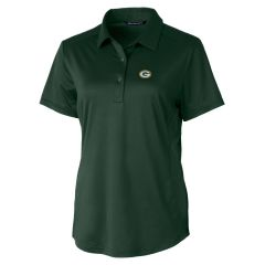 Packers Women's Prospect Polo