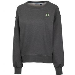 Packers Women's Saturday Crewneck Sweatshirt