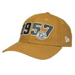 Lambeau Field 1957 9Twenty Cap