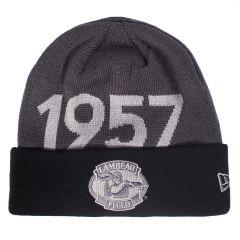 Lambeau Field 1957 Cuff Knit Hat