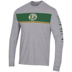 Lambeau Field Super Fan T-Shirt