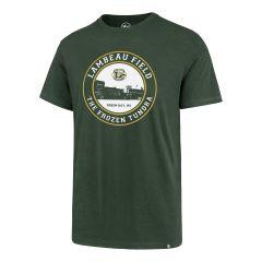 Lambeau Field '47 Regional T-Shirt