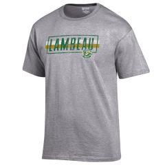 Lambeau Field Soft T-Shirt