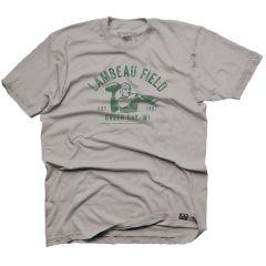 Lambeau Field Legend T-Shirt