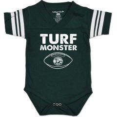 Lambeau Field Infant QB Bodysuit