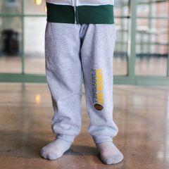 Hometown Toddler Gym Pant