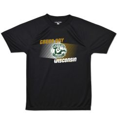 Lambeau Field Youth Impact T-Shirt