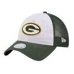 Packers Women's Truck Lust 9Twenty Cap