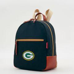 Packers Dooney & Bourke Camden Sport Backpack