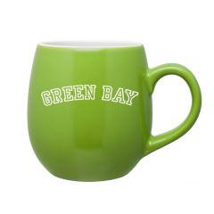 Hometown Green Bay Mug