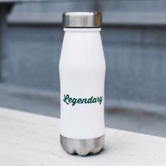 Hometown Legendary Water Bottle