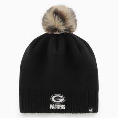 Packers 47 Womens Serengeti Knit Hat