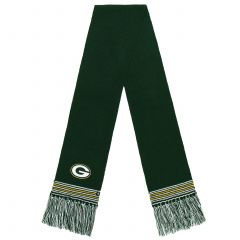 Packers Womens 47 Addison Knit Scarf