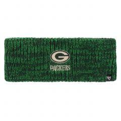 Packers Womens 47 Meeko Knit Headband