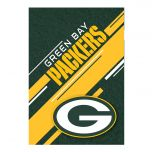 Packers Soft Cover Lined Journal