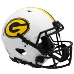 Packers Lunar Eclipse Speed Authentic Helmet