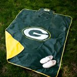 Packers All-Weather Outdoor Blanket