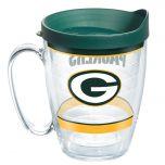 Packers Tradition Mug