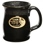 Green Bay Packers Lombardi Winning Mug