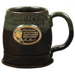 Green Bay Packers Lombardi The Measure Stein
