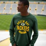 Packers Record Setter T-Shirt