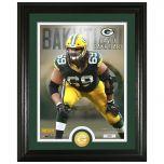 Packers #69 Bakhtiari Bronze Coin Photomint