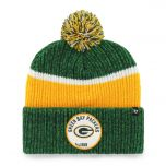 Packers '47 Holcomb Cuff Knit Hat