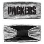 Packers Tigerspace Headband