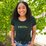 Hometown Women's Cheese Tri-Blend T-Shirt