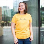 Hometown Women's Legendary T-Shirt