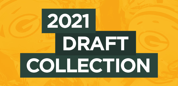 2021 Draft Collection