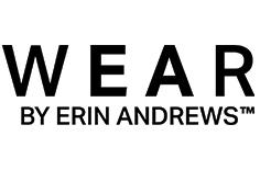Wear by Erin Andrews