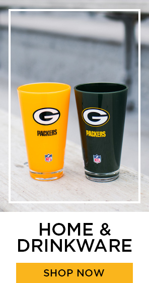 Home and Drinkware, shop now